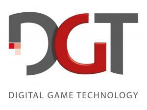 DGT+DGT(1024)