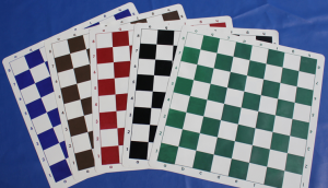 silicone boards