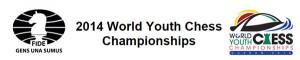 wycc14-logo
