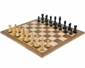 Fischer-Spassky Chess Sets