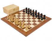 Budget Chess Sets