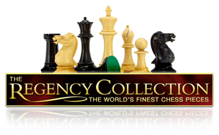 the Regecy Collection